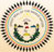 Navajo Nation Telecommunications Regulatory Commission